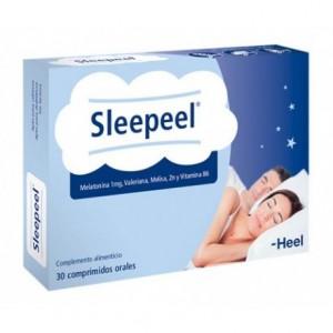 sleepel-30-comprimidos