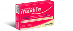 normon-amplia-su-gama-de-complementos-alimenticios-con-normovital-maxlife