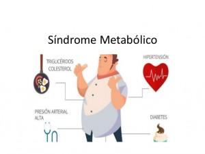 sindrome-metabolico-1-638
