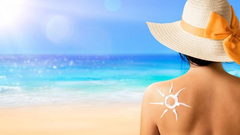 proteccion-solar-selvert-piel-p