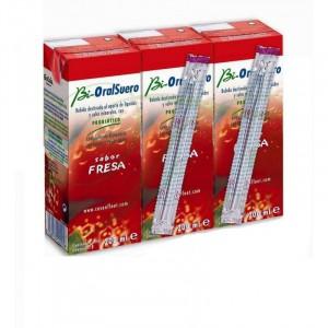 bioralsuero-fresa-1x3-200-ml