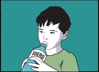 deshidratacion370x270