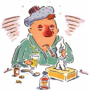 conozca-como-hacer-frente-al-resfriado