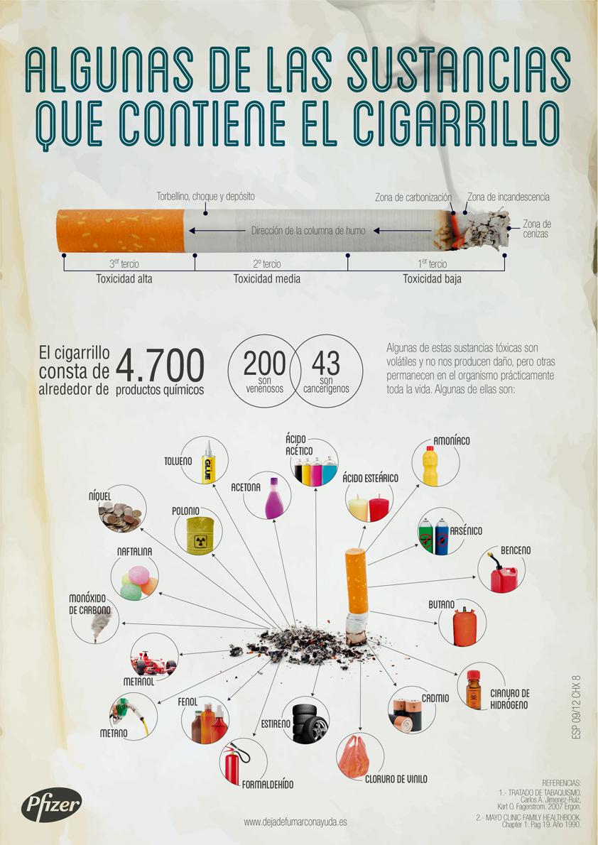 cigarrillo01 (1)